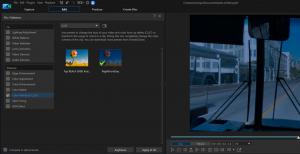 CyberLink PowerDirector Full version Crack free Download