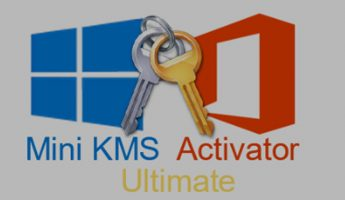 Mini KMS Activator Ultimate 2.2 Free Download Latest