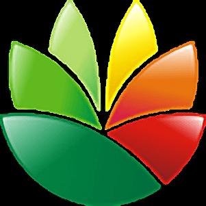 EximiousSoft Logo Designer Pro License Key