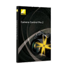 Nikon Camera Control Pro 2.31.0 Crack Free Download Latest