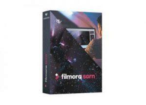 Wondershare Filmora Scrn Crack Free Download Latest 2020