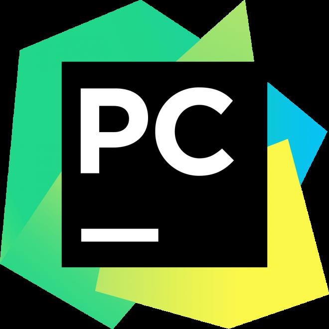 JetBrains PyCharm Pro Crack Free Download 2020