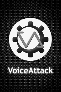 VoiceAttack [1.7.3] Latest Version Crack + Key Free Download