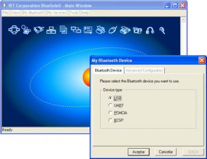 IVT BlueSoleil With Crack Full Version Free [Latest 2020]