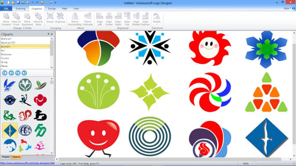 EximiousSoft Logo Designer Pro Product Key
