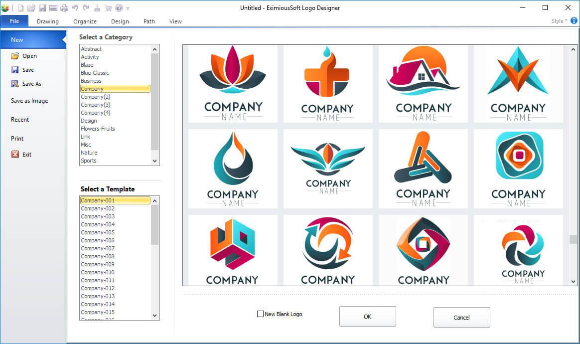 EximiousSoft Logo Designer Pro Registration Code