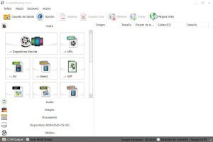 Format Factory 5.4 Full Version Free Download [Latest 2020]