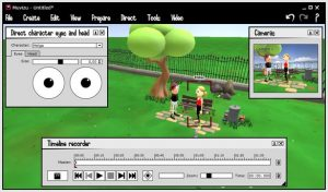 Muvizu Play 1.10 with Crack Latest Version Free Download