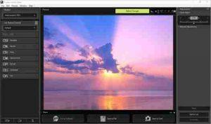 Nikon Camera Control Pro 2.31.0 Crack Free Download Latest