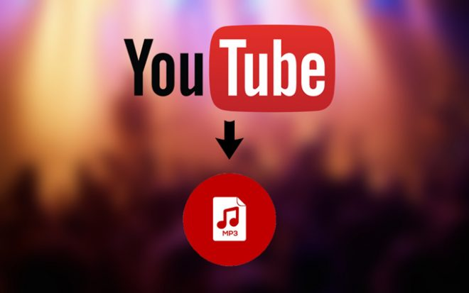 Free YouTube To MP3 Converter Premium With Crack 2020