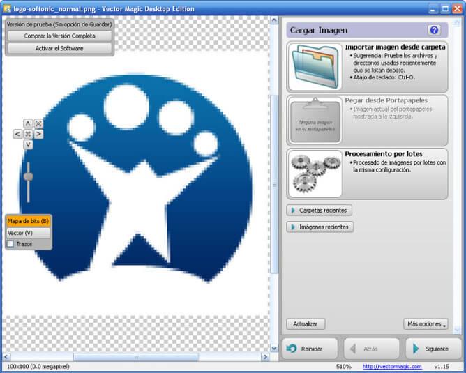 Vector Magic Desktop Edition Activation Code