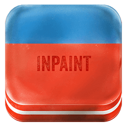 Inpaint 8.1 Serial Key