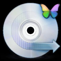 EZ CD Audio Converter Serial Key