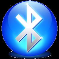 BlueSoleil Keygen
