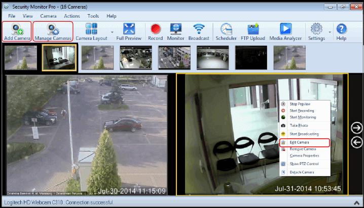 Security Monitor Pro 6 Keygen