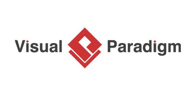 Visual Paradigm 16.2 Crack With Serial Key 2021 Download