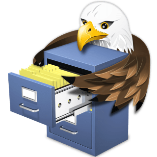 eaglefiler crack mac