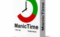 ManicTime Pro