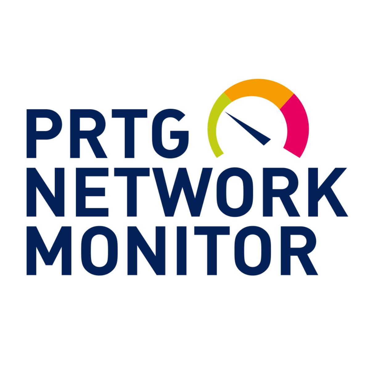 PRTG Network Monitor crack