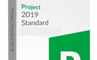 microsoft-project-standard-