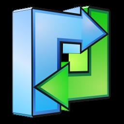 AVS Video Converter Crack 12.1.5 Serial Keygen Download [2021]
