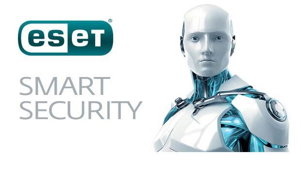 ESET Internet Security Crack 14.0.22.0 License Key [2021]